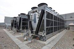 Kältetechnik-SSP-Kälteplaner-Bina_2