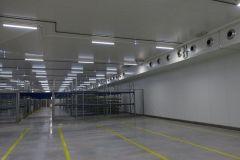 Kältetechnik-Logistik-Galliker-Tardis-3