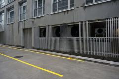 Kältetechnik-Detailhandel-Migros-Kriens_3