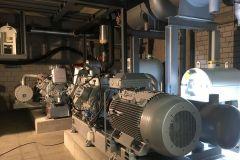 Kältetechnik-Logistik-MVS-Suhr_2