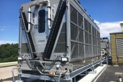 Kältetechnik-Logistik-MVS-Suhr_3
