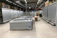 Kältetechnik-Detailhandel-Migros-Walenstadt_1