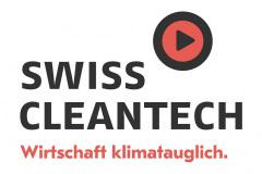 SCT_Logo_Claim_DE_RGB