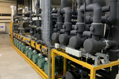 Neue-CO2-Anlage