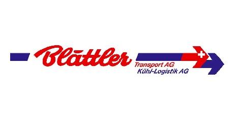 Blättler Kühllogistik AG