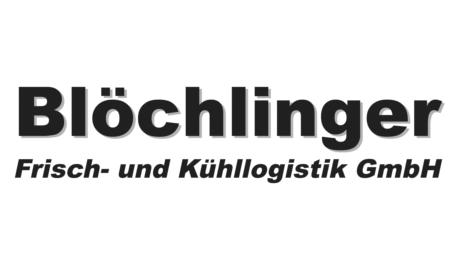Blöchlinger
