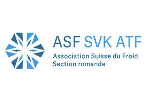 ASF - Association Suisse du Froid