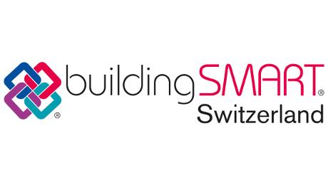 buildingSMART Switzerland