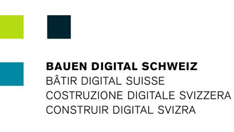 Bâtir digital Suisse