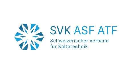 Schweizerischer Verband für Kältetechnik