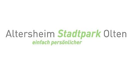 Altersheim Stadtpark Olten