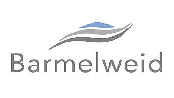 Barmelweid