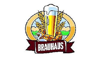 Brauhaus Winterthur