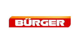 Bürger GmbH