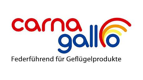 Carna Gallo AG