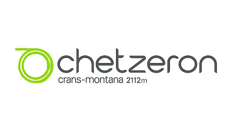 Chetzeron