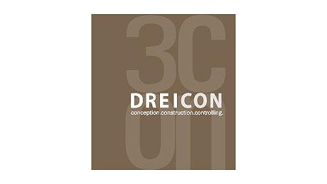 Dreicon