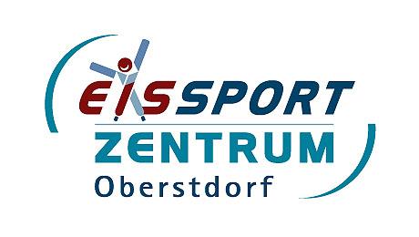 Eissportzentrum Obersdorf