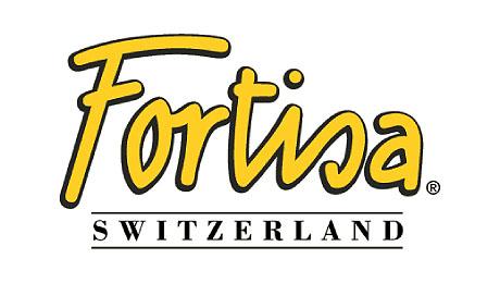 Fortisa