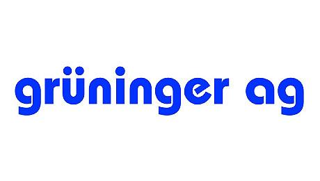 Grüninger AG