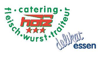 Hotz fr