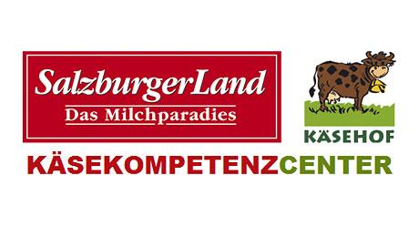 SalzburgerMilch