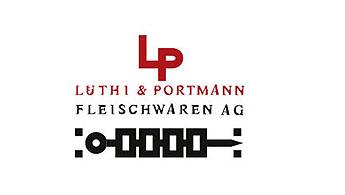 Lüthi & Portmann