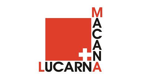 Lucarna Macana