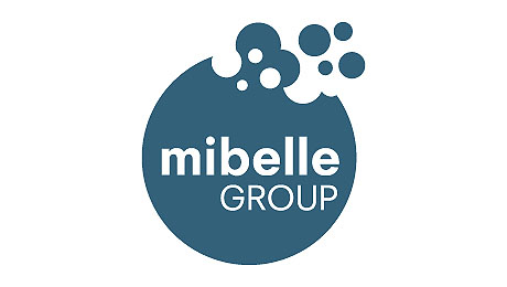 Mibelle Group fr