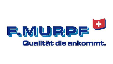 Murpf AG