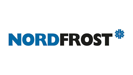 Nordfrost fr