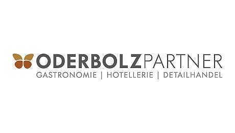 OderbolzPartner