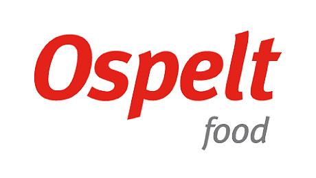 Ospelt Group