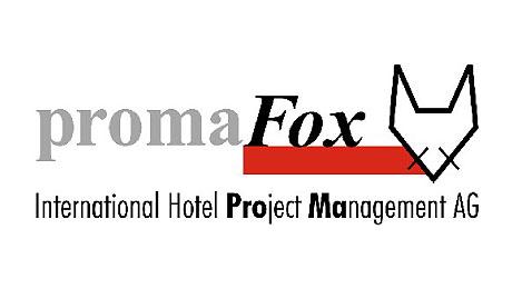 PromaFox