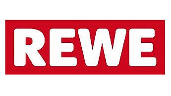 REWE fr