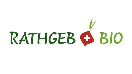 Rathgeb Bio