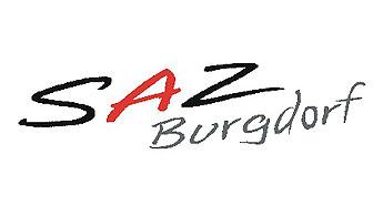 SAZ Burgdorf