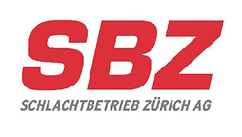 SBZ fr