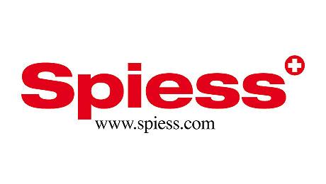 Gustav Spiess AG