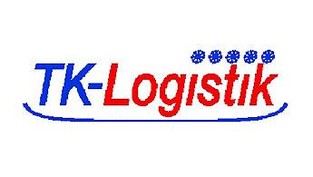 TK Logistik