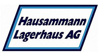 Hausmann Lagerhaus AG