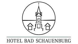 Hotel Bad Schauenberg