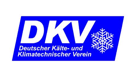 Deutscher Kälte- und Klimatechnischer Verein