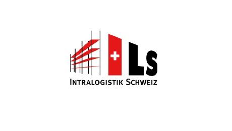 ILS Intralogistik Schweiz