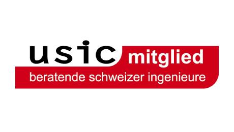Schweizerische Vereinigung beratender Ingenieure