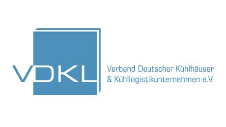Verband Deutscher Kühlhäuser & Kühllogistikunternehmen e.V.