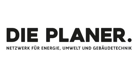 Netzwerk für Energie, Umwelt und Gebäudetechnik