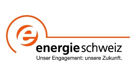 energie schweiz - Kampagne effiziente Kälte